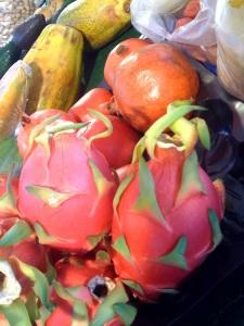 frucht1