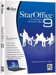 staroffice1