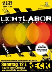 090712_lichtlabor_web[1]