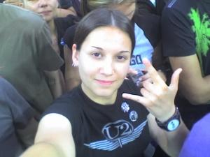 18-07-09_2010