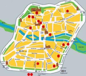 plan_innenstadt