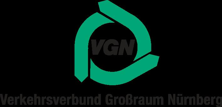 Vgn Nürnberg App
