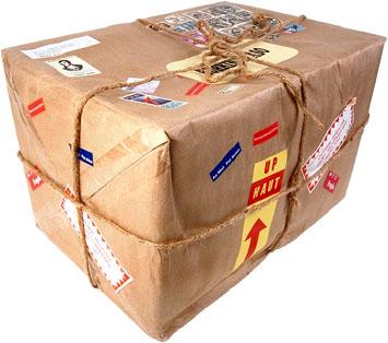 Paket Suche