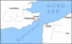 Calais_nach_Dover02