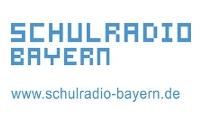 schulradio-bayern_851207-851208-1