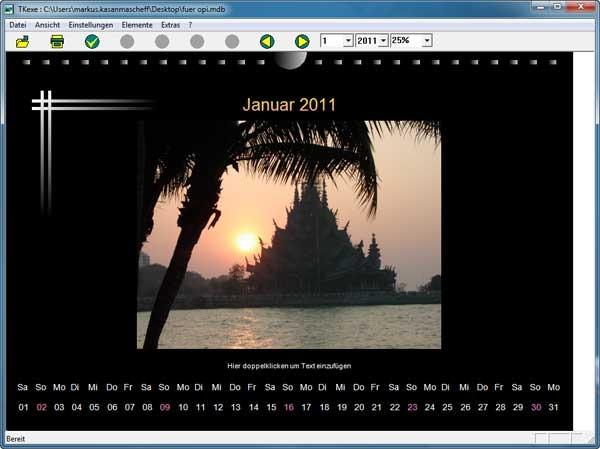 tkexe-kalender-08-600x449