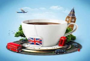london_cup