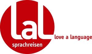 lal 4c sprachreisen claim