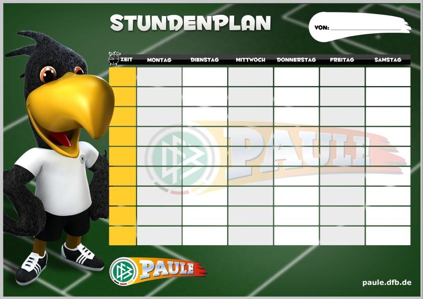 paule_stundenplan_1