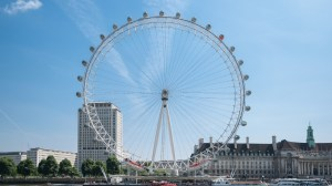 london-eye-gallery3