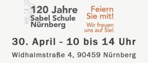 Sabel_Nuernberg_onepager_2