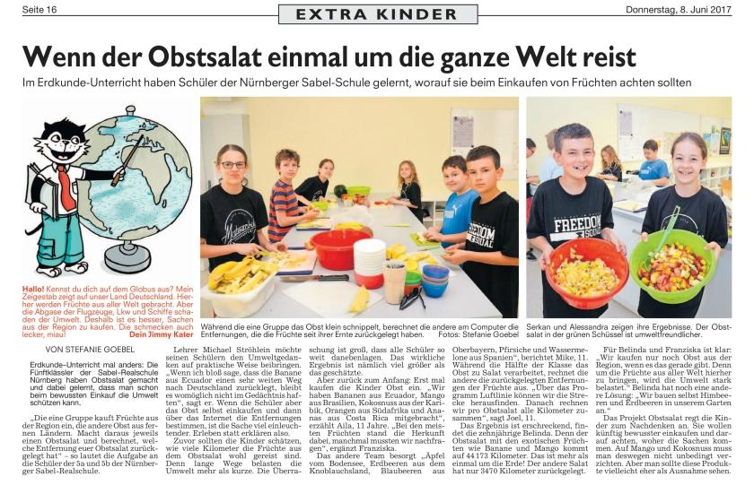 Nuernberger_Nachrichten_20170608_16-page-001