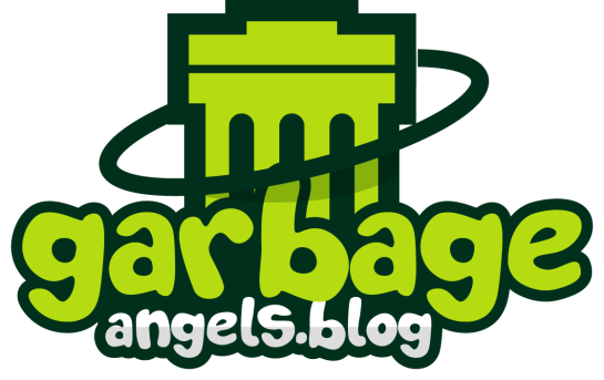 garbageangels.blog_d00a_00a