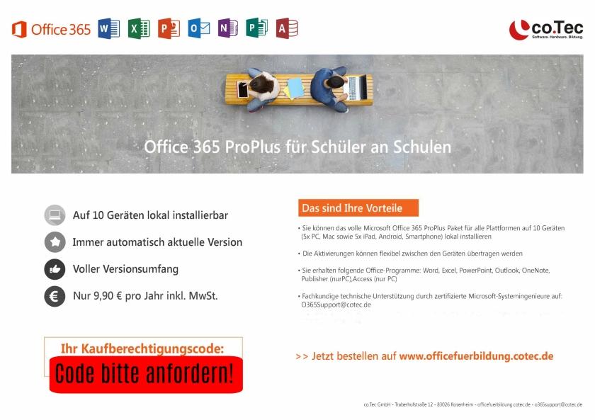 Flyer_Schueler(1)-1.jpg