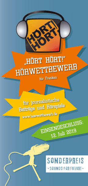 HoertHoert2019_Ausschreibung_Titel